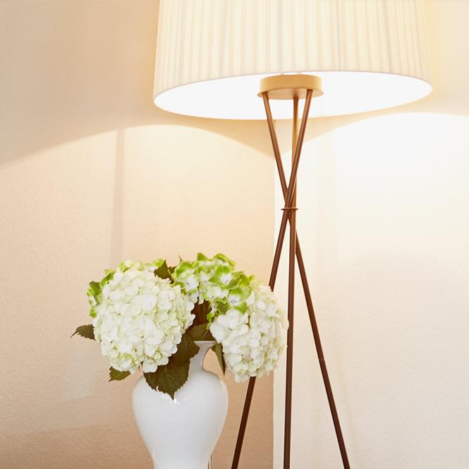 steffen partner llc unsere werte. Black Bedroom Furniture Sets. Home Design Ideas